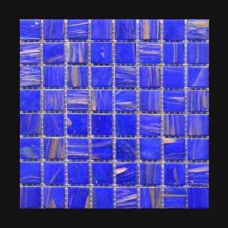 Mosaici carrara milano vetro cv
