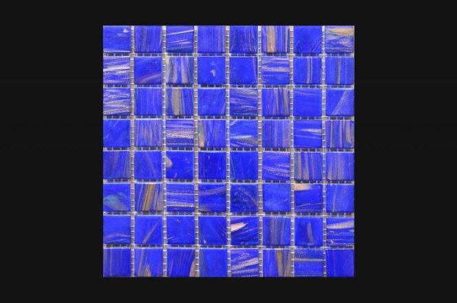 mosaici carrara milano vetro cv418