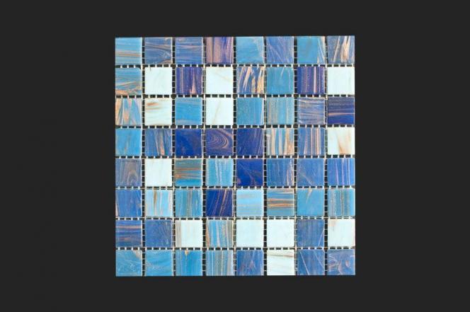 mosaici carrara vetro cv423