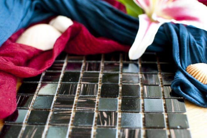 Mosaici milano carrara cv