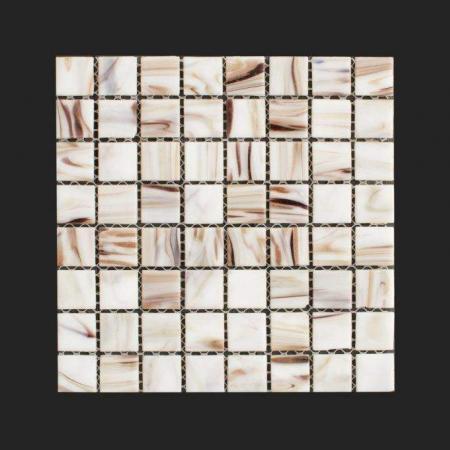 mosaici milano carrara vetro cv422