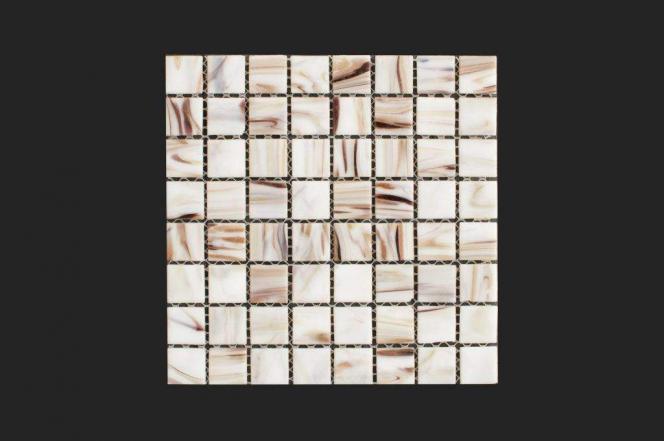 Mosaici milano carrara vetro cv