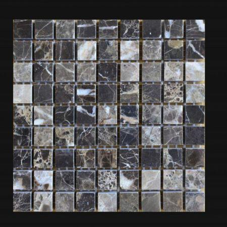 mosaici milano pietra cp819