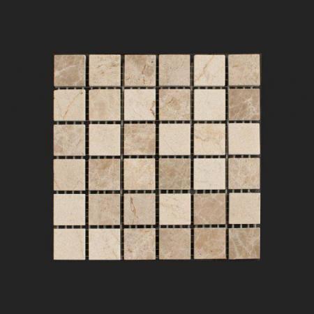 mosaici milano pietra cp835