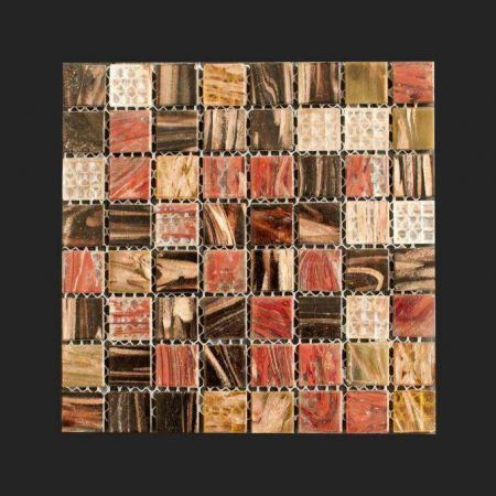 mosaici milano vetro cv420