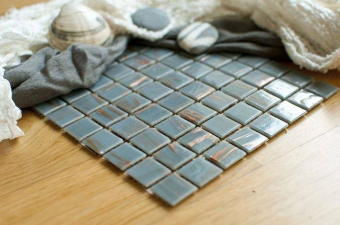 mosaici milano vetro cv424