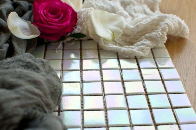 Mosaici milano vetro cv