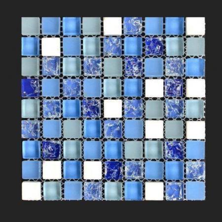 mosaici milano misto cm816