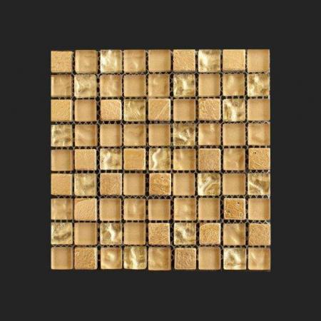 mosaici milano misto cm828