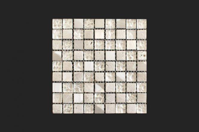 mosaici milano misto cm829