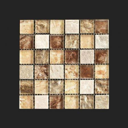 mosaici milano misto cm830
