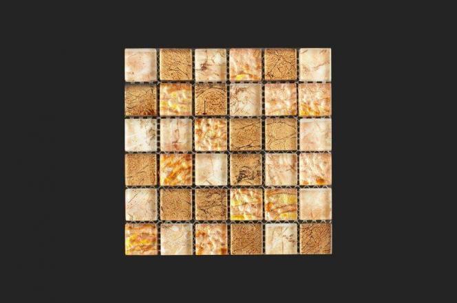 mosaici milano misto cm831