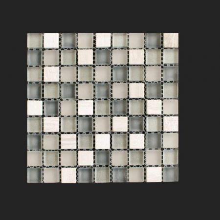 mosaici milano misto cm832
