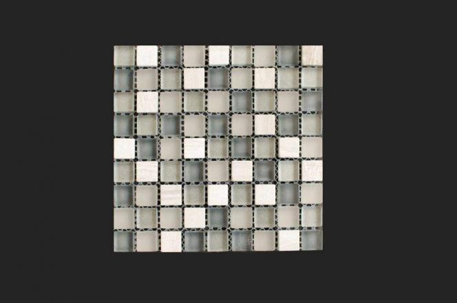 Mosaici milano misto cm