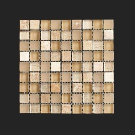 mosaici milano misto cm833