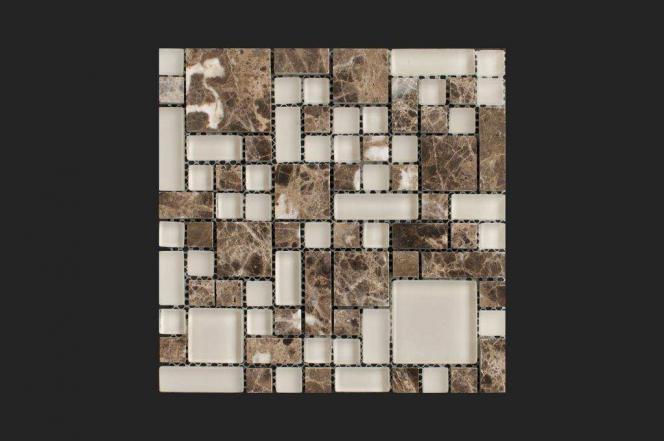 mosaici milano misto cm834