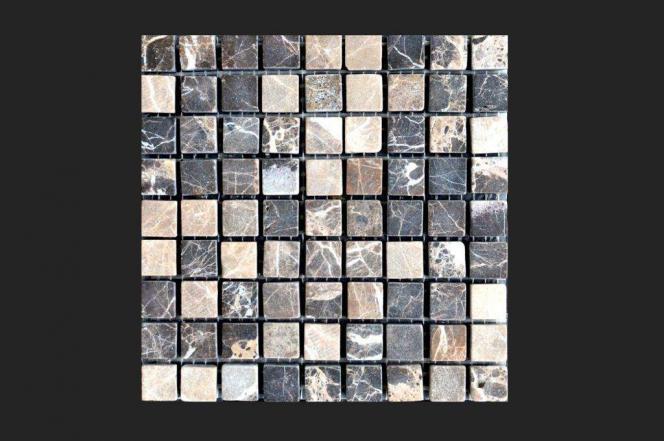 mosaici milano pietra cp810