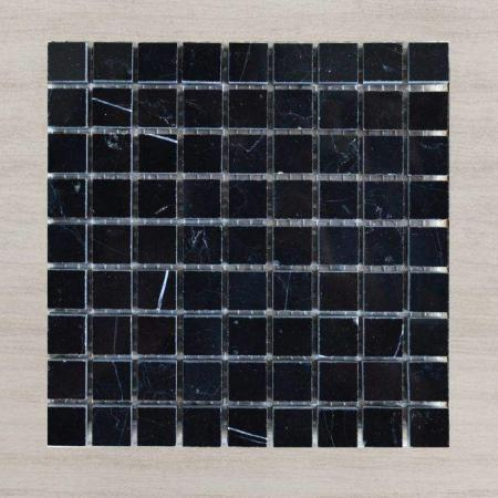 mosaici milano pietra cp87