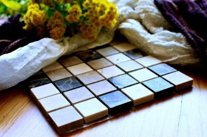 Mosaici milano pietra cp