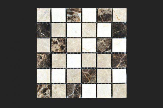 mosaici milano pietra cp88