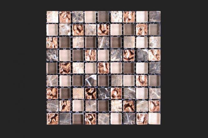 mosaici shop misto cm85