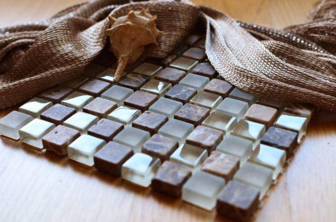 Mosaici shop misto cm