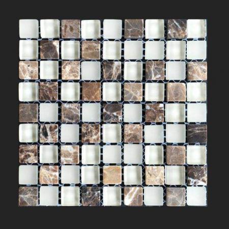 mosaici shop misto cm86