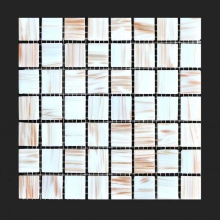 mosaico cv411 1