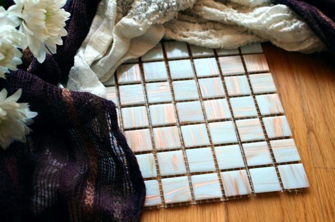 mosaico cv411 2