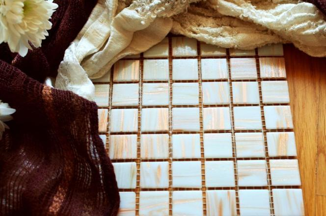 mosaico cv411 3