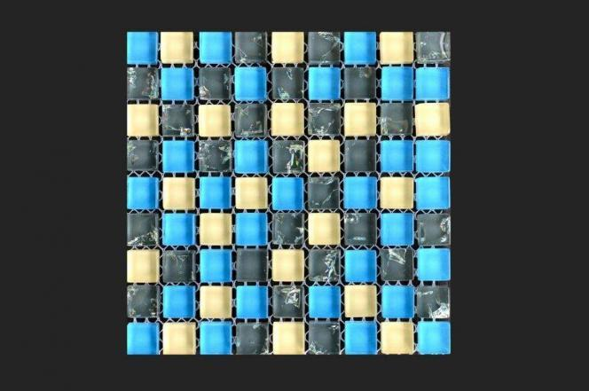 mosaico cv81 1
