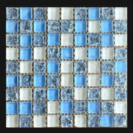 mosaico cv 817