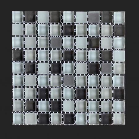mosaico cv82 1