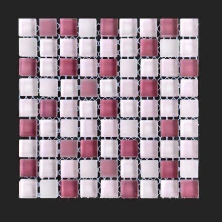 mosaico cv83 1