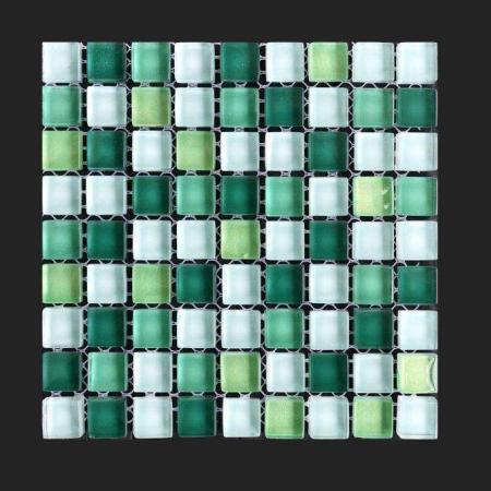 mosaico cv84 1