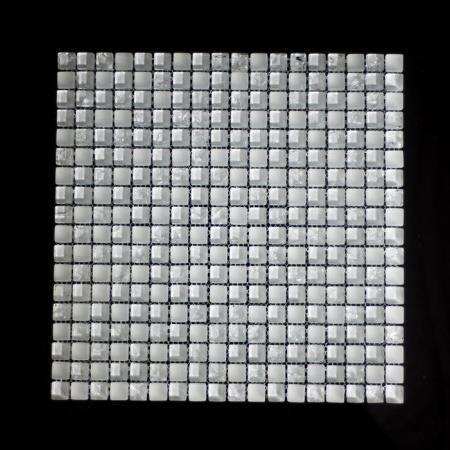 Mosaico CM80 1