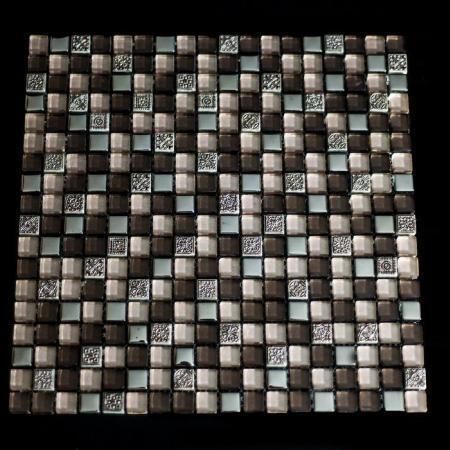Mosaico CM836 1