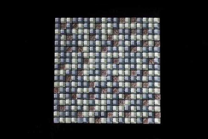 Mosaico CM837 1