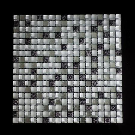 Mosaico CM838 1