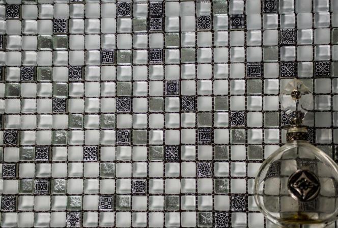 Mosaico CM838 3