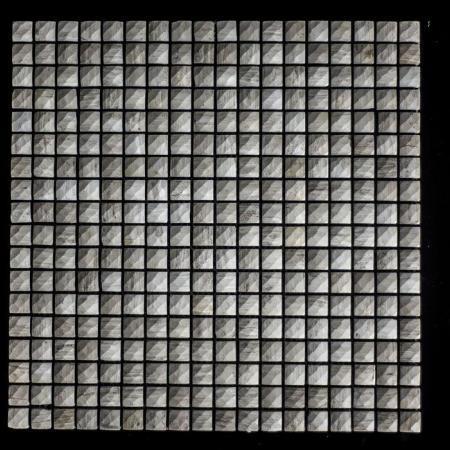 Mosaico CP100 1