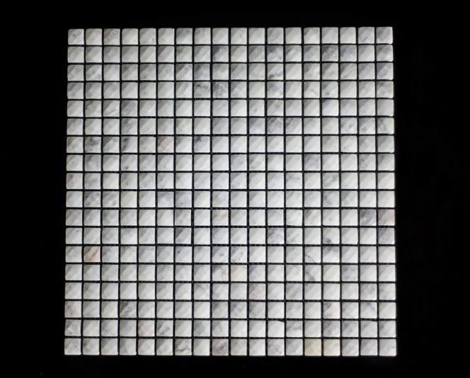 Mosaico CP101 1