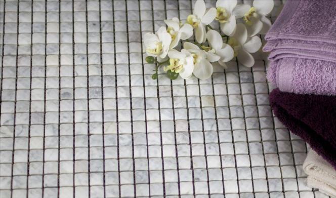 Mosaico CP101 2