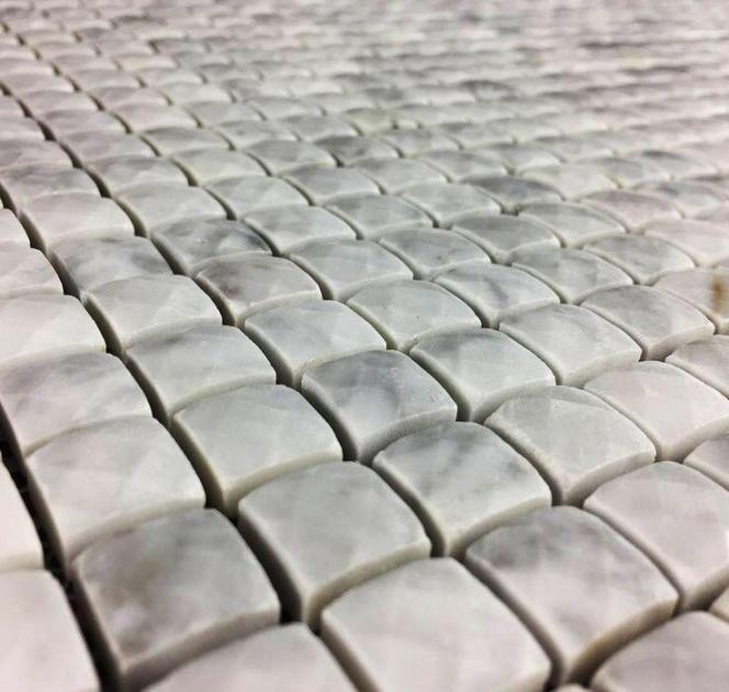 Mosaico CP101 3