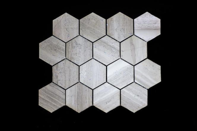 Mosaico CP90 1