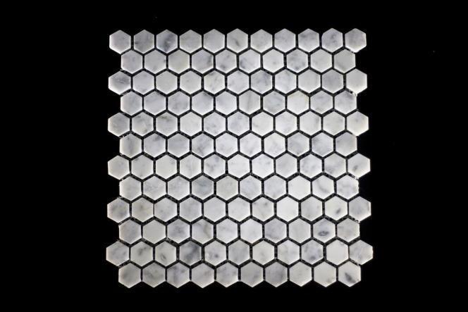 Mosaico CP92 1