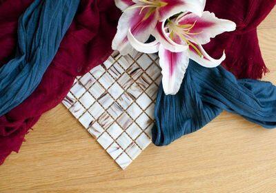 Mosaico bagno idee per un bagno moderno e funzionale